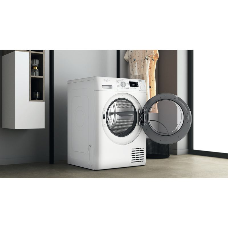 Whirlpool-Seche-linge-FFT-M11-8X2WSY-FR-Blanc-Lifestyle-perspective-open