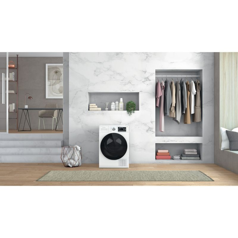 Whirlpool-Seche-linge-W6-D93WB-FR-Blanc-Lifestyle-frontal