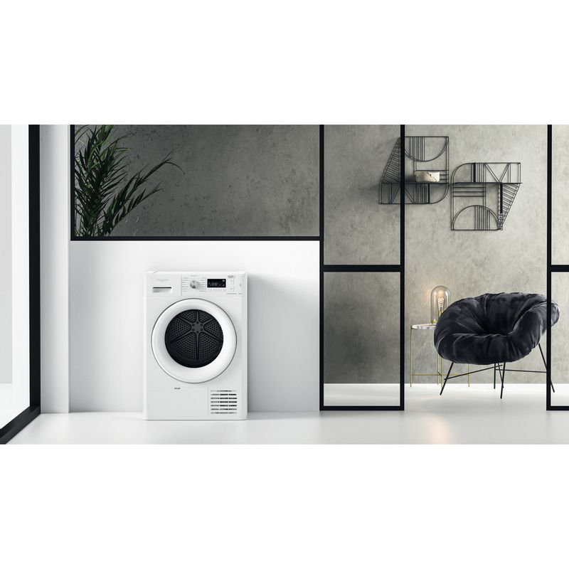 Whirlpool-Seche-linge-FFT-M11-8X3-EE-Blanc-Lifestyle-frontal