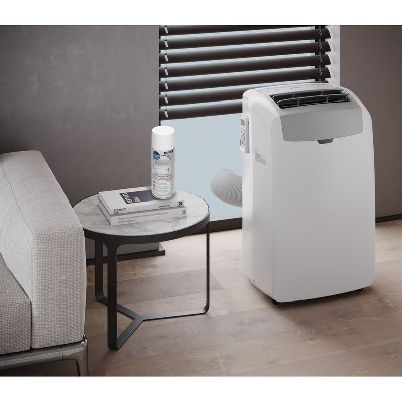 Whirlpool-AIR-CONDITIONERS-ACD100-Lifestyle-detail