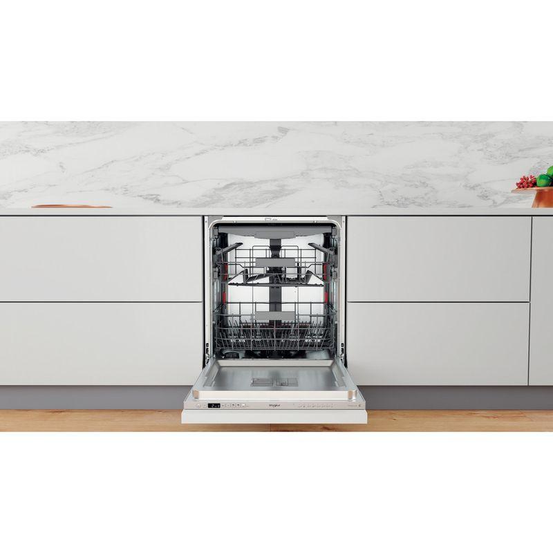 Whirlpool-Lave-vaisselle-Encastrable-WIS-7020-PEF-Tout-integrable-E-Lifestyle-frontal-open