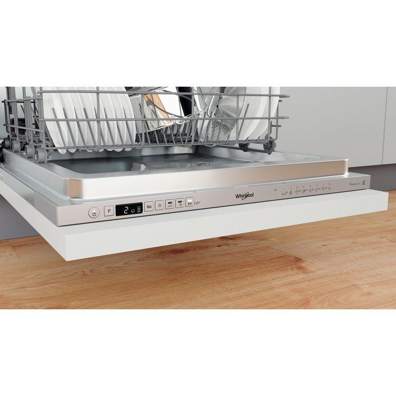 Whirlpool-Lave-vaisselle-Encastrable-WIS-7020-PEF-Tout-integrable-E-Lifestyle-control-panel